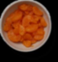 orange-seg.png