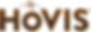 hovis-logo.png