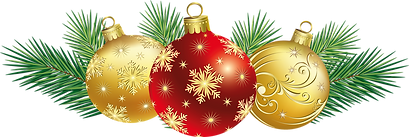 christmas-basket-clipart-8.png