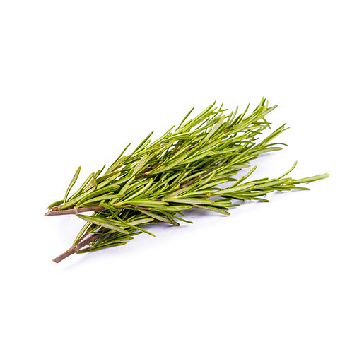 Rosemary - 50g