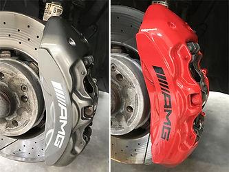 wheel-calipaer-detailing.jpg