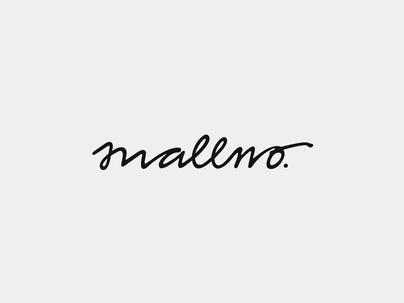 Mallno