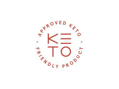 KETO Select
