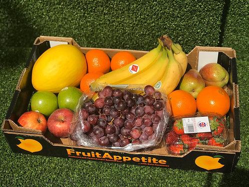 Fruit for 2