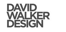 Web Desinger Logo