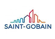 saint-gobain-glass-logo.jpg