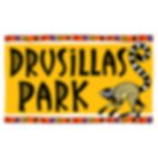 drusillas-park-logo.jpg