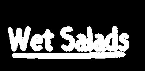 WET-SALADS.png