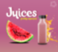 JUICES-BOXES.png