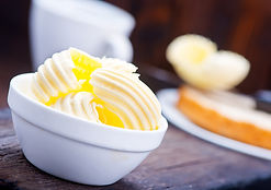 brean-and-butter-PWE4EXF-min.jpg