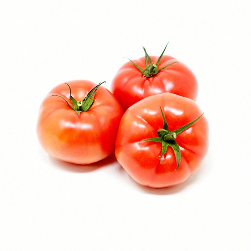 Beef Tomatoes £1 each