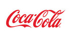 coca-cola-bulk-suppliers-min.jpg