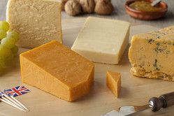 pieces-of-traditional-english-cheese-PVD