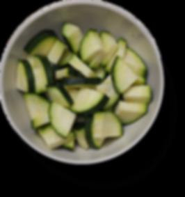 vegetables-psd.png