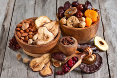 mix-of-dried-fruits-PAW6YDG-min.jpg