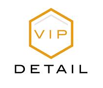 vip-detailing-logo-esher.png