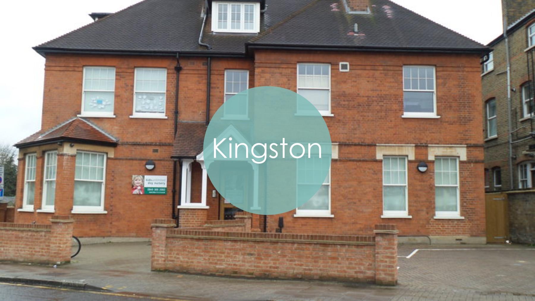 kingston-upon-thames-timber-sash-nursery