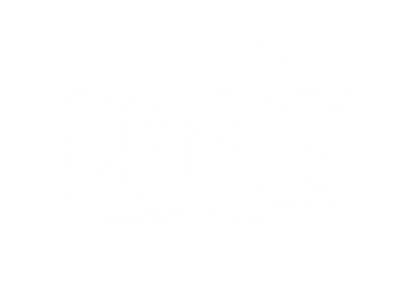 fruit-title-category.png