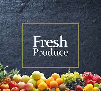 fresh-produce.png