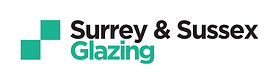 surrey-sussex-logo-white-small.png