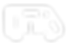 link-logo-tues-min.png