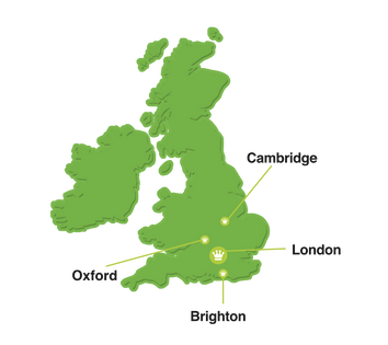catering-map-locations-1.png