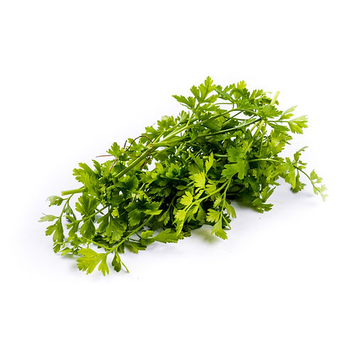 Parsley Flat - 50g