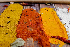 colourful-spices-on-the-table-various-sp