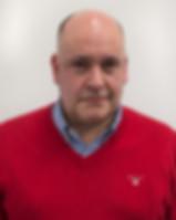Richard Griffiths.jpg