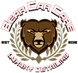 Bear_Logo_Gold_240x240.png