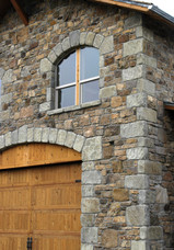 corner-quoin-stonework.jpg
