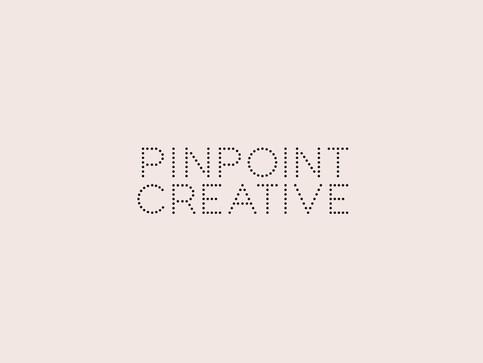 Pinpoint Creative Identity