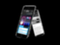 smartphonescreen.png