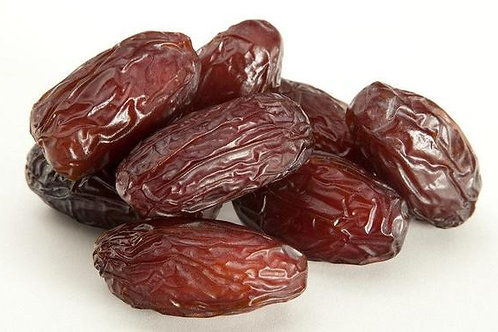 300g Medjool Dates