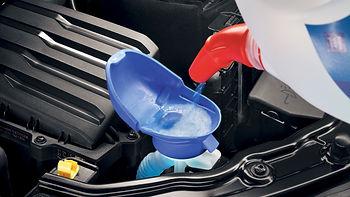 car-health-check.jpg