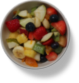 fruit-salad-bowl.png