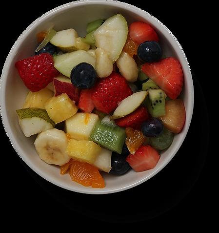 fruit-salad-bowl.png