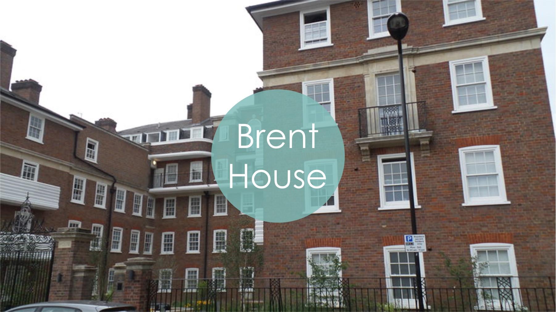 brent-house.jpg