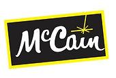 McCain-Logo-min-400x270.jpg