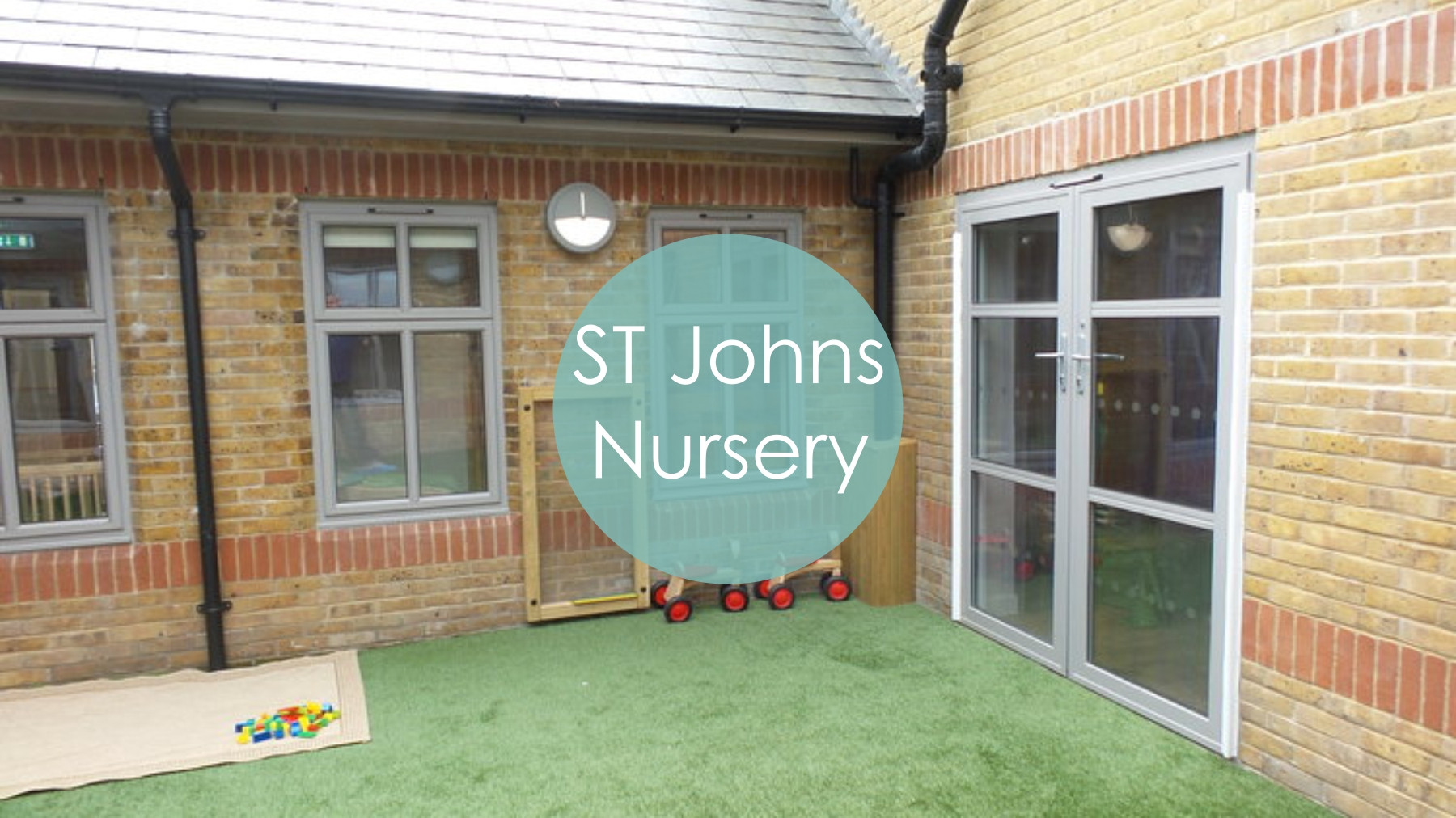 st-johns-nursery.jpg