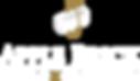 applebrick-artwork-logo-vector.png