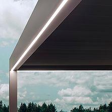led-lighting-pergola-veranda.jpg
