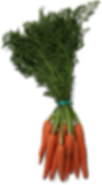 carrots-item.png