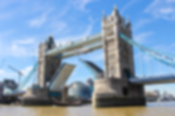 london-Bridge-sightseeing-tours-min.jpg