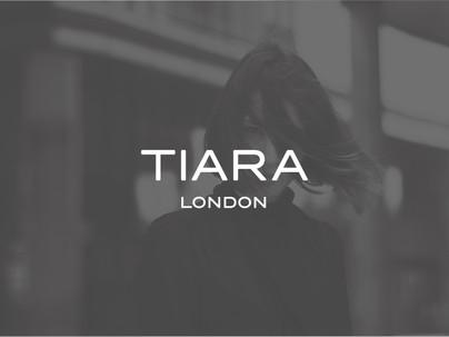 Tiara London