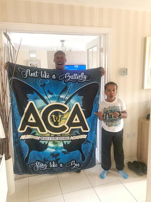 ACA Blanket