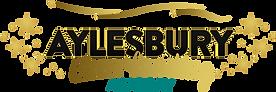 Aylesbury Cheerleading Academy Logo