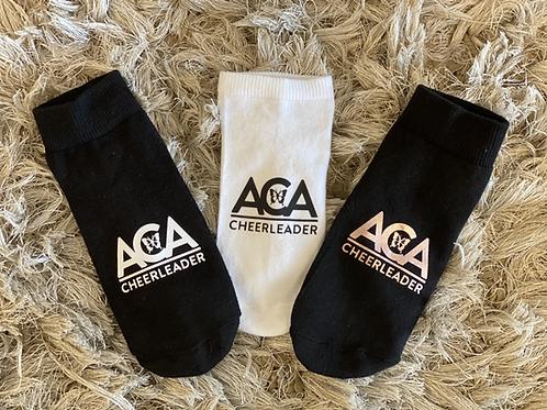 MULTIBUY - ACA Trainer Socks