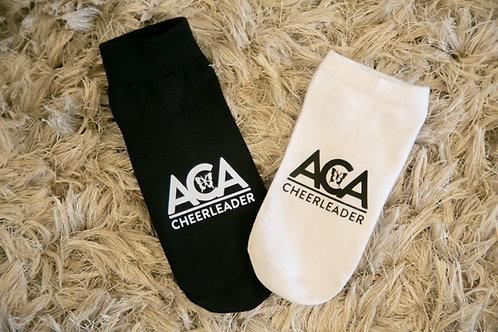 ACA Trainer Socks