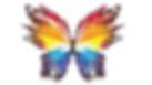 Colour Grafitti Butterfly.png